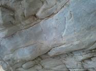 Mosaic Caynon walls
