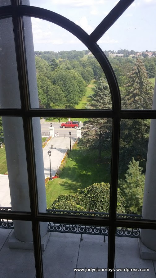 window from inside maine capitol.jpg
